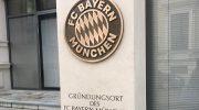 120 Jahre FC Bayern: Münchens Fußball-Club feiert Geburtstag