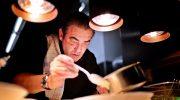 Valentinstag kulinarisch: 3-Sterne-Koch Juan Amador tischt in München auf