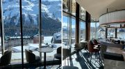 Hoteltipps im Engadin: St. Moritz vs. Sils Maria