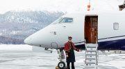 Stilvoll Reisen: Schweizer Luxushotel definiert First Class neu!