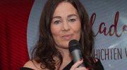 Münchner Frauennetzwerk Belladonna: Acht Fragen an Gründerin Michaela Aschberger