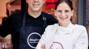 Münchner Mut-Mach-Geschichte in Zeiten von Corona über Mobile Food