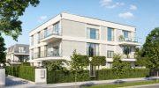 Gute Luft und viel Natur: Perfekte Kombi für Immobilien in Harlaching