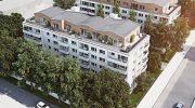 Kernsanierte Stadtwohnungen: Was LoLa in der Maxvorstadt so besonders macht!