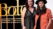 Bold Woman Award: Frauen, welche Mut zeigen!