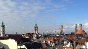 Wie international ist München wirklich?