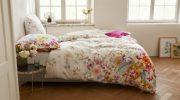 Jahreszeitenwechsel bei Bettenrid: 13 Frühlingsboten fürs Schlafzimmer