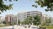 Das Immobiliengesicht von München verändert sich!