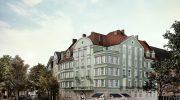 Die besondere Wohn-Magie von historischen Bauten