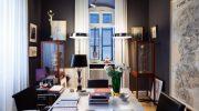 Das Home Office erlebt eine Renaissance: Kulturphilosoph Teunen erklärt warum!