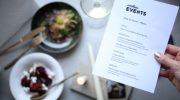 Lieblingsrestaurant in München unterstützen!