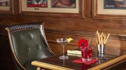 Ritz Paris Tischkultur Auktion mit Rekordergebnis
