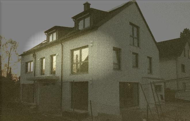 Außen hui, innen pfui - Obwohl man meint, dass so etwas in Deutschland nicht geben kann, gibt es immer mehr Baumängel im Hausbau. Die häufigsten Baufehler hat der Bauherren-Schutzbund e.V. (BSB) gemeinsam mit dem Institut für Bauforschung (IFB) in einer Studie veröffentlicht