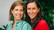 Münchner Damenschuhlabel 'belle amie': Vom Geheimtipp zum Kultlabel