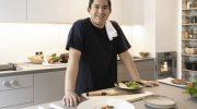 Zwei-Sterne-Koch Tohru Nakamura kocht jetzt für ...