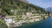 Münchner Unternehmen kauft historische Limonaia am Gardasee