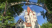 Schloss Kaltenberg: Seit Pfingsten neue Ausflugslocation