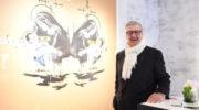 Erster Kultur-Geber hört auf: Galerie Kronsbein steht zum Verkauf!
