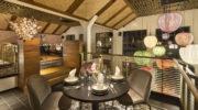Restaurant Indochine in Ingolstadt Village mit asiatischer Fusionsküche