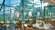 Hotel Schloss Mönchstein: Viel Luxus, den man nicht kaufen kann