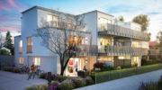 Wohnen in der München-Peripherie: Traumwohnungen in Gilching