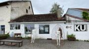 Kunst- und Gourmet-Exkurs durch Murnau
