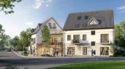 Warum Immobilien rund um Starnberg immer attraktiver werden!