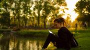 München Westpark im Studenten-Check: Viel Value für wenig Geld