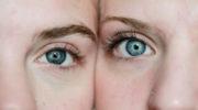 Wegen rückläufiger Patientenzahlen: Hautärzte schlagen Alarm