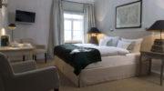 So findet man das richtige Bett: Personal Shopping und exklusives Probeschlafen