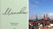 München für Best Ager: Neuartige Buchreihe für Traveller im Alter