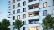 Eigentumswohnungen mit Extras: Vom Mobilitätskonzept bis zur Paketstation