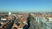 Jobs in München - Wege zur neuen Herausforderung