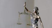 Ombudsmann Immobilien: Schlichtungsstelle statt Gerichtsverhandlung
