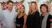 Perfekte Ernährung vs. Chemotherapie: Brisanter Film 'The Food Cure'