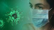 Pandemie und Weihnachtsfest: 5 Fragen an Münchner Chef-Infektiologe