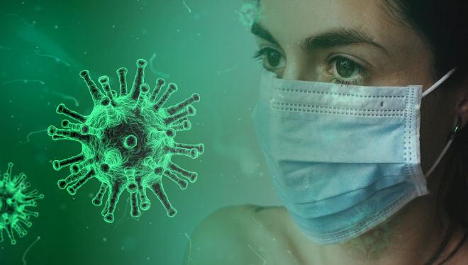 mers coronavirus infections die folgen der erkrankung sind weitreichend