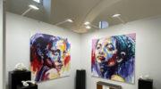 ARTMUC Kunstmesse mit Jubiläumsausgabe