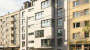 Maisonette Wohnung kaufen? Wohntrend jetzt auf drei Etagen