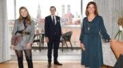 Mandarin Oriental Munich: Re-Opening nach der umfangreichsten Renovierung des Luxushotels