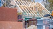 Neubau: Wenig Klarheit für Verbraucher auch in Zukunft