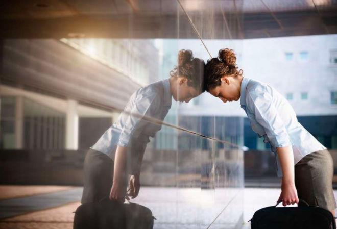 Resilienz kann man Trainieren! Foto: djd/AUB/diego cervo - stock.adobe.com