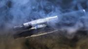 Gefahren und Gesundheit von eZigaretten