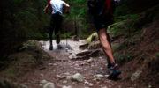 Outdooractive: Wie Sportbrands unseren Alltag erleichtern