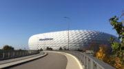 München für Fußballfans: Die besten Tipps für den nächsten Ausflug