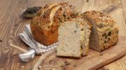 Bioland prämiert das beste Brot: Dinkel-Hanf aus Aying unter den Siegern