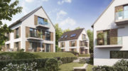 Die Stadtflucht Versuchung: Immobilie im Seegarten Starnberg
