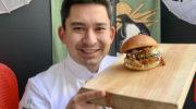 Tohru Nakamura startet exklusiven Wintermarkt mit Soulfood