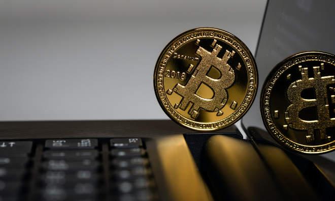 bitcoin immer noch eine gute investition binäres handeln demokonto