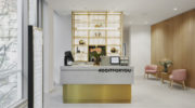 Beauty-Shop der Zukunft: Douglas eröffnet ersten Innovation-Flagship-Store in München
